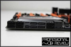 gigabyte-x99-soc-force-20
