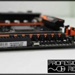 gigabyte-x99-soc-force-21
