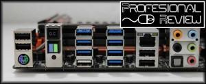 gigabyte-x99-soc-force-26