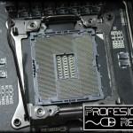 gigabyte-x99-soc-force-29