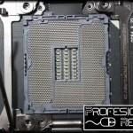 gigabyte-x99-soc-force-30
