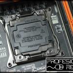 gigabyte-x99-soc-force-31