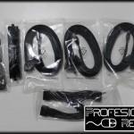 gigabyte-x99-soc-force-33