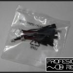 gigabyte-x99-soc-force-35