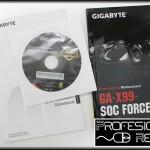 gigabyte-x99-soc-force-36