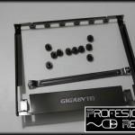 gigabyte-x99-soc-force-37