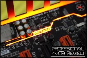 gigabyte-x99-soc-force-led2