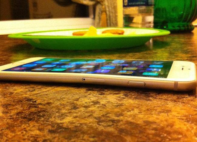iPhone-6-Plus_3