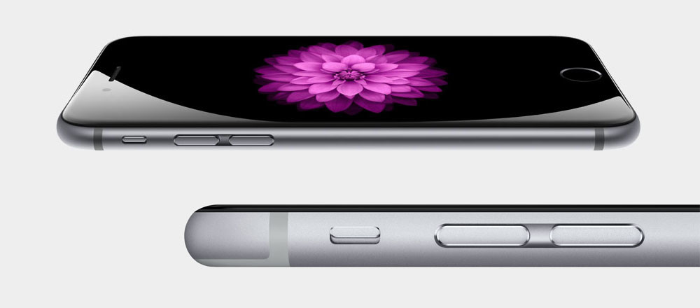 iphone6oficial
