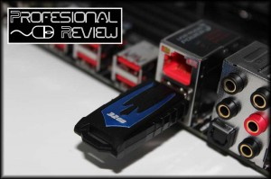 kingston-hyperx-fury-usb-08