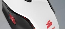 Corsair M65 RGB