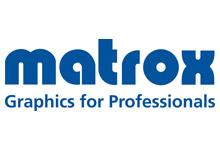 Photo of Nuevas tarjetas gráficas de Matrox