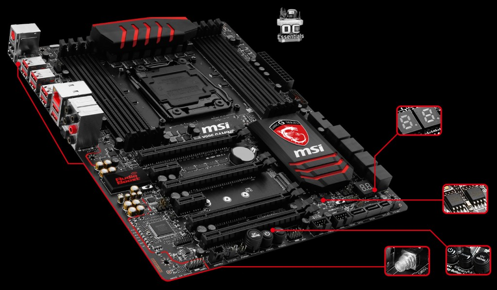msi-bios-x99s-gaming7-características