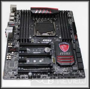 msi-x99s-gaming7-02