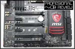 msi-x99s-gaming7-03