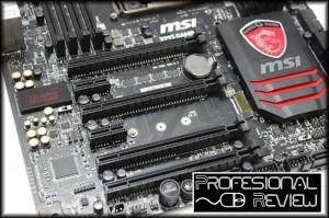 msi-x99s-gaming7-04