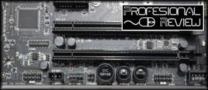 msi-x99s-gaming7-05