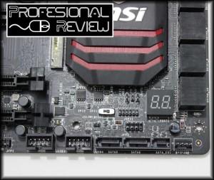 msi-x99s-gaming7-06