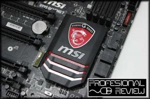 msi-x99s-gaming7-11