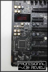 msi-x99s-gaming7-13