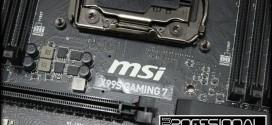 msi-x99s-gaming7-16