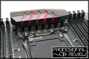 msi-x99s-gaming7-18
