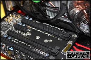 msi-x99s-gaming7-26