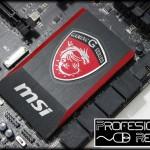 msiz97-gaming9ac-11