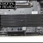 4 zócalos DDR3