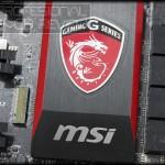 msiz97-gaming9ac-18