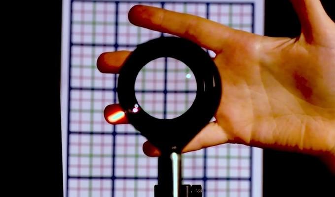 multidireccional-3D-de-camuflaje