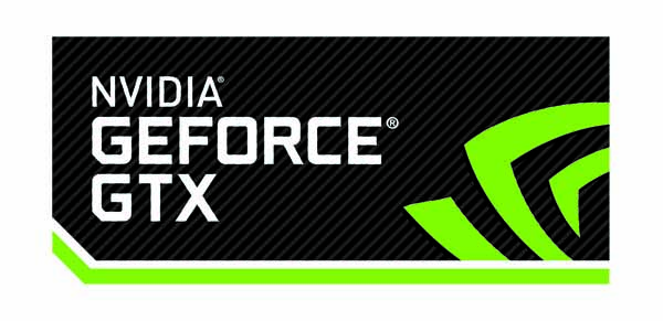 NV_GF_GTX_preferred_badge