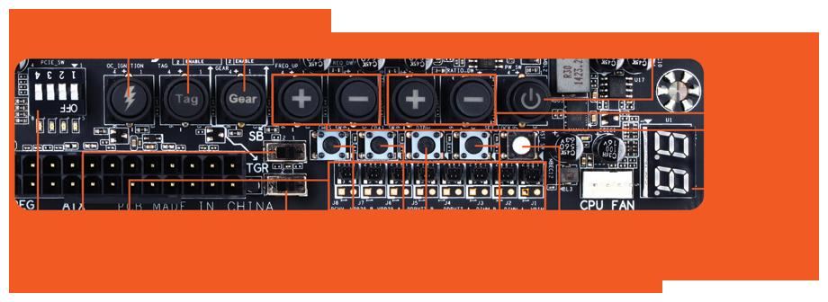 oc-button-x99socforce