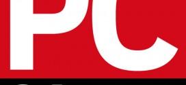 pc_gamer_logo_2