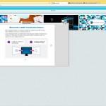 qnap-ts451-virtualization01