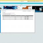 qnap-ts451-virtualization03