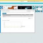 qnap-ts451-virtualization04