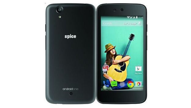spice_android_one_dream_uno