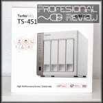 ts-451-review-00
