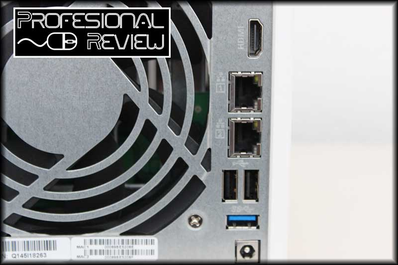 ts-451-review-12