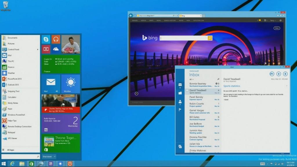 windows-9-threshold-menu-inicio