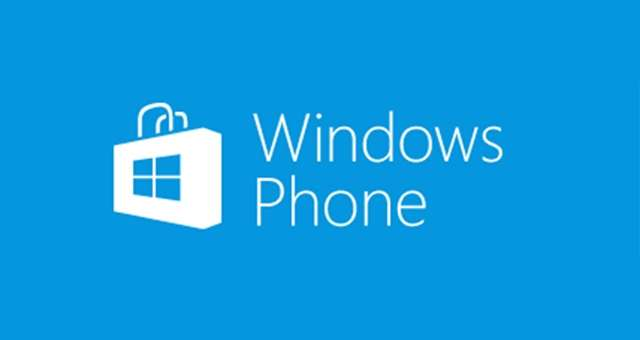 Photo of Windows phone se convertirá en Windows