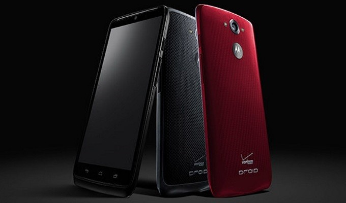 Photo of Anunciado el Motorola Droid Turbo