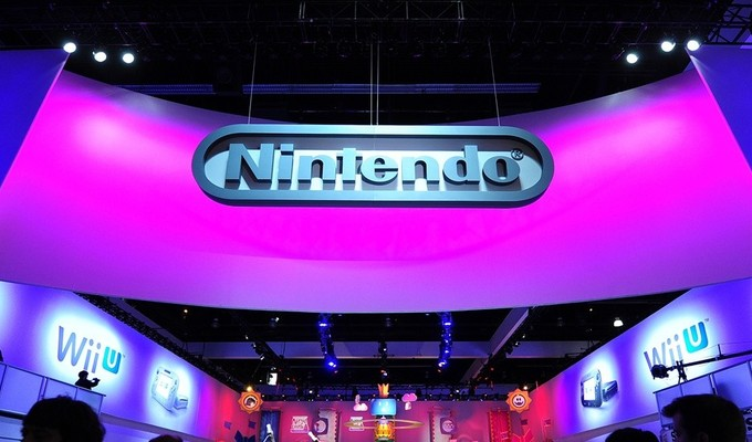 Photo of Nintendo se suma a la moda de los wearables