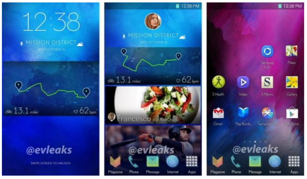 40542_01_samsung_to_replace_touchwiz_with_iconic_ux_just_in_time_for_android_l
