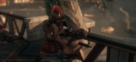 40786_02_ryse_patch_released_provides_increased_gpu_performance_and_more_full