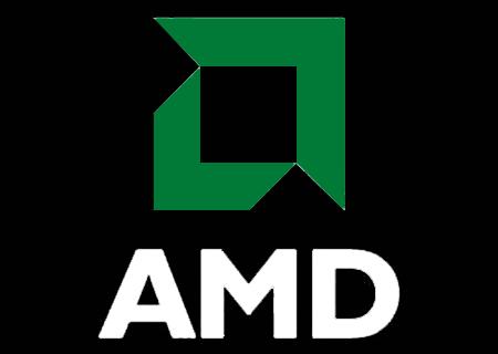Photo of Las próximas GPUs AMD Arctic Islands llegarán a 16nm