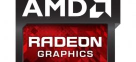 Disponibles los drivers AMD Catalyst 14.11.2 Beta