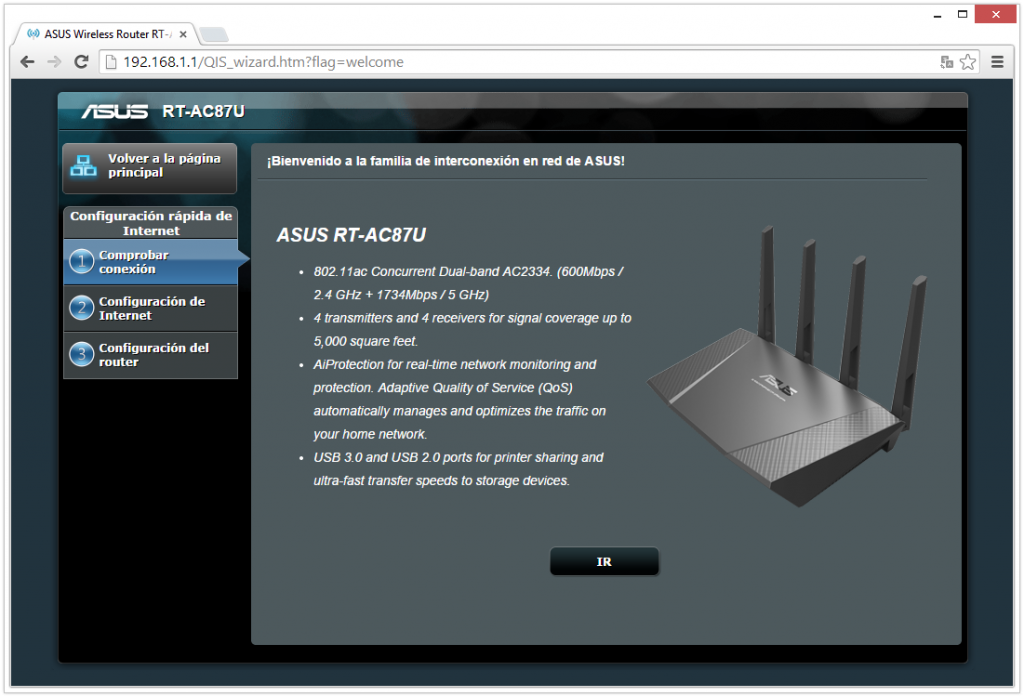ASUS_Wireless_Router_RT-AC87U_-_Welcome!_-_Google__2014-10-03_19-59-39