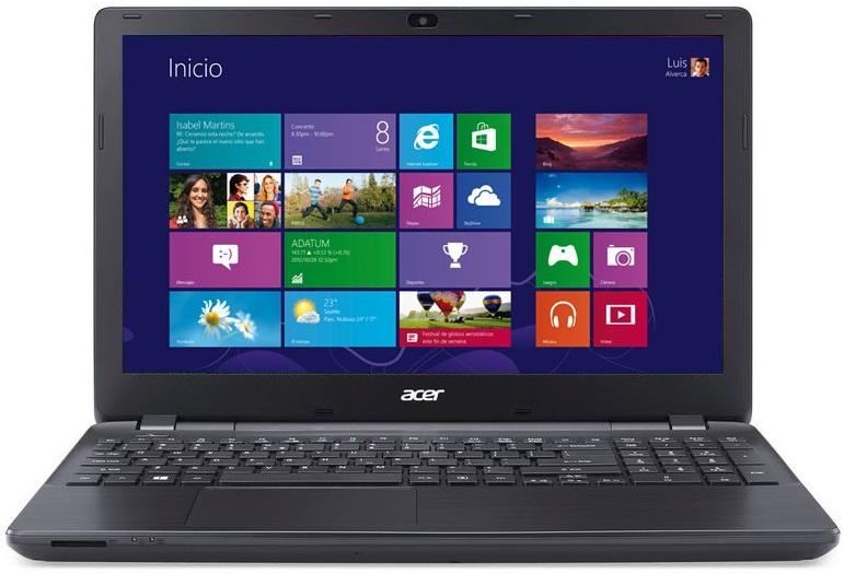 Acer-Aspire-E5-551G-F371-2
